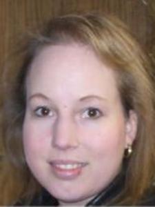 Jennifer P. - Speech Language Pathologist