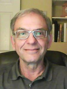 Richard H. - Seasoned, Adaptable, Nurturing, and Holistic Tutor