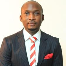 Akin A. - Passionate Accounting and Finance Tutor for MBA and Undergrad