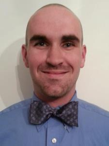 Andrew W. - Young, Enthusiastic Tutor in Frederick