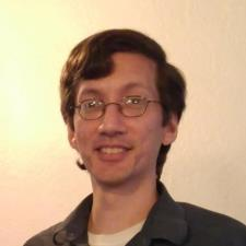 Douglas Z. - Experienced Tutor for Math, Statistics, and Computer Science
