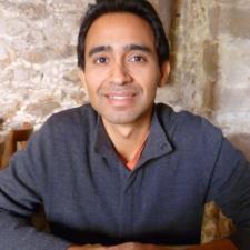 Tutor Stanford PhD; College Essays/SAT/ACT/History/Spanish/English/GRE/LSAT