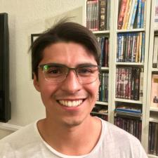 Luis M. - Friendly and knowledgeable writing/ multi-subject tutor