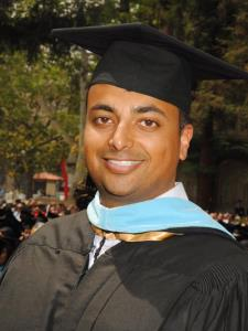 Ankur K. - Study Skills, College Counseling, Reading, Writing, Sport, Motivation!