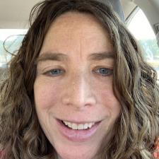 Tutor Experienced Special Education Teacher Specializing In Special Nee