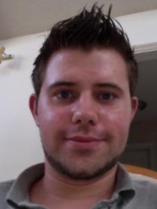 Kevin W. - Java Programming Tutor - Kevin
