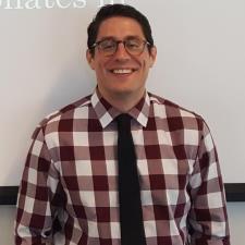 K-PhD Science and Math Tutor