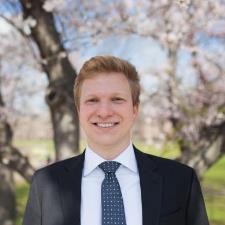Anton U. - Harvard Undergraduate ACT / SAT, Math, and English Tutor