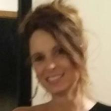 Linda M. - Experienced, Certified High School Chemistry Teacher