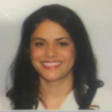 Katrine S. - SAT/ACT Verbal Tutor & English Professor/Tutor