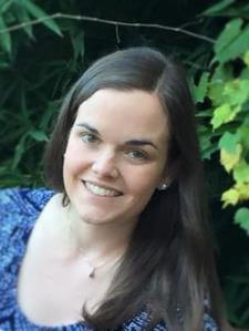 Bethany M. -  Tutor