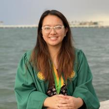 Tutor Passionate Tutor Specializing in the Biological Sciences