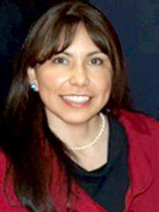 Norma B. - Spanish & ESL certified Teacher / Piano & Pilates Instruction