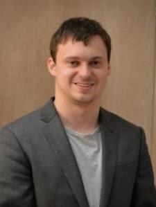 Pavel S. - Tutoring by a JD, MBA Graduate with years of tutoring experience.
