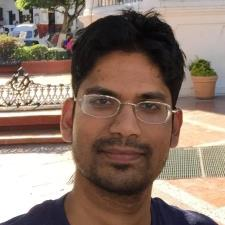 Shyam S. - MD/PhD Student at Stanford looking to tutor organic chemistry