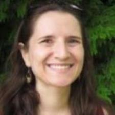Elizabeth F. - Passionate Science / Math Tutor With Lots of Experience, Yale PhD