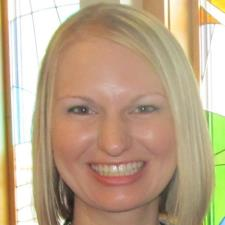 Rachel M. - Registered Dietitian to Assist with Nutrition Courses