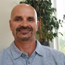 Daniel C. - Anatomy & Physiology Specialist, Biology Too