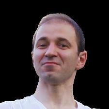 Sergey O.'s Photo