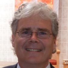 Peter K.'s Photo
