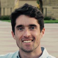 Ben C. - College Application Tutoring by Stanford Postdoc, Online and In-Person