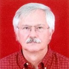 Fulshear, TX Tutoring Tutoring
