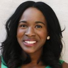 Jamie M. - Columbia University Grad for SAT, ACT,Biology, TOEFL, IELTS tutoring