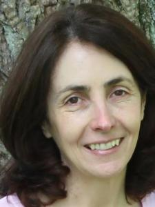 Sonia S. - Native Portuguese speaker tutor to teach Portuguese for all ages