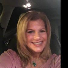 Paula T. - Experienced Teacher/Tutor