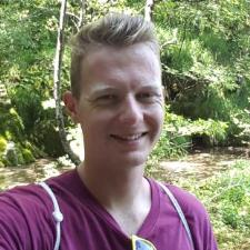 Steven S. - Spanish Tutor - University Student