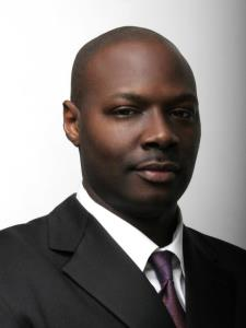 Kwame J. - Patient, easygoing, friendly, results oriented tutor
