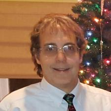 Steve C. - Years of experience making math, writing and music fun