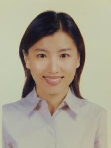 Minglu W. - Expertise in Math tutoring, MBA application and GMAT preparation