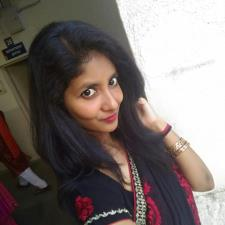Pooja M. - I target the basics, experienced tutor in English and Science
