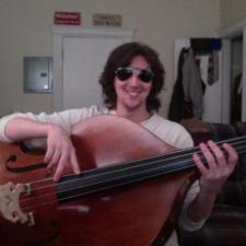 Jacob L. - Music Tutor Specialized in Instrumental Performance