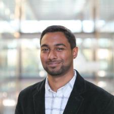 Rutgers University (Rutgers) Organic Chemistry Tutors | Uloop