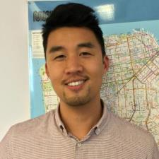 San Francisco Tutoring Tutoring