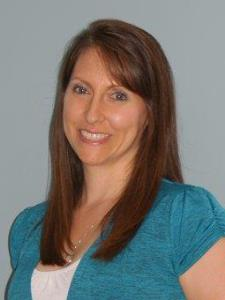 Michelle M. - Experienced Teacher (all subjects K-6) and Published Children's Author