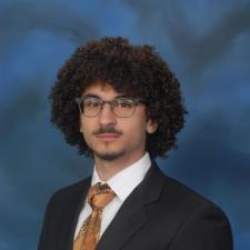 Mohammad A. - PhD student at MIT who tutors GRE math and advises on grad school apps