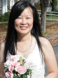 Emma L. - Friendly, Patient & Professional, Certified Mandarin Chinese Tutor