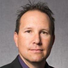 Tony A. - Experienced Math Tutor