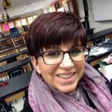 Tutor High School Math and Science Teacher