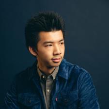 Peixuan W. - artistic mandarin tutor