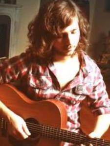 Matthew B. - Matt B. Guitarist