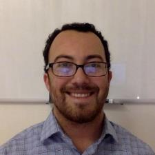 Tutor Experienced Teacher Specializing in SAT and ACT Prep