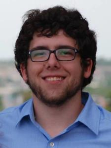 Dayton T. - Academic hoping to tutor students in the social sciences