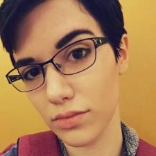 Cameron W. - Experienced Tutor in ESL, Mandarin and Italian