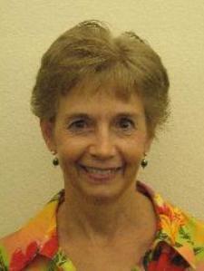 Suzanne B. -  Tutor