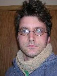 Jason C. - Experienced Teacher and Musician