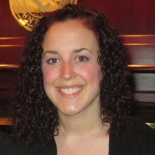 Amanda B. -  Tutor